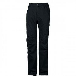 Northfinder SOREN sivá M - Pánske nohavice