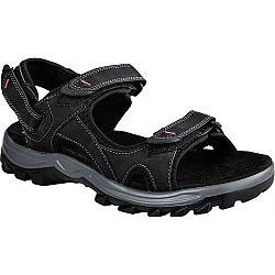 Numero Uno KAYAK čierna 37 - Dámske sandále