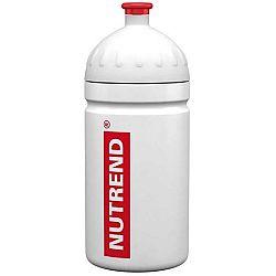 Nutrend BIDON 500ML  NS - Športová fľaša