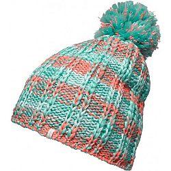 O'Neill AC LYLE BEANIE čierna 0 - Zimná čiapka