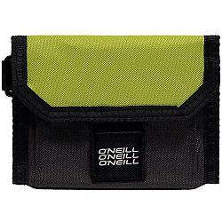 O'Neill BM POCKETBOOK WALLET čierna 0 - Pánska peňaženka