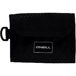 O'Neill BM POCKETBOOK WALLET čierna NS - Pánska peňaženka