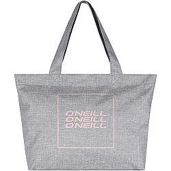 O'Neill BW TOTE šedá 0 - Dámska taška