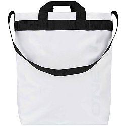O'Neill BW TOTE SHOPPER biela NS - Dámska taška