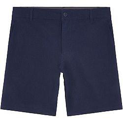 O'Neill HM CHINO HYBRID SHORTS tmavo modrá 31 - Pánske šortky