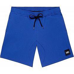 O'Neill HM YARDAGE HYBRID SHORTS tmavo modrá M - Pánske šortky