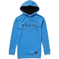 O'Neill LB O'NEILL HOODIE modrá 128 - Chlapčenská mikina