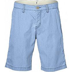 O'Neill LM BLUE STEEL WALKSHORTS modrá 32 - Pánske šortky