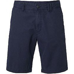 O'Neill LM FRIDAY NIGHT CHINO SHORTS tmavo modrá 36 - Pánske šortky