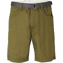 O'Neill LM ROADTRIP SHORTS zelená 32 - Pánske šortky