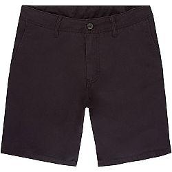 O'Neill LM SUMMER CHINO SHORTS čierna 30 - Pánske šortky