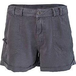 O'Neill LW 5PKT DRAPEY SHORTS  28 - Dámske šortky