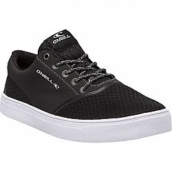 O'Neill PSYCHO LT čierna 43 - Pánska obuv