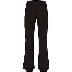 O'Neill PW BLESSED PANTS čierna XS - Dámske lyžiarske/snowboardové nohavice