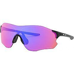 Oakley EVZERO PATH  NS - Multišportové okuliare