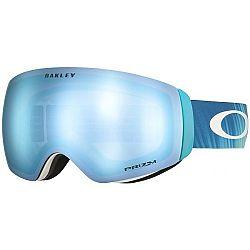 Oakley FLIGHT DECK XM modrá NS - Zjazdové okuliare