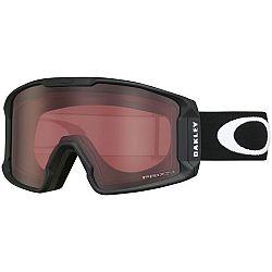 Oakley LINE MINER XM čierna NS - Zjazdové okuliare
