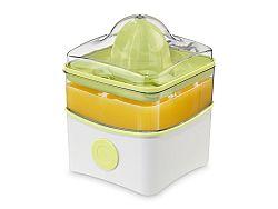 Odšťavovač citrusov Utile Pro Delimano, 40 W