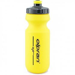 Olpran FĽAŠA 0,6L  NS - Plastová fľaša