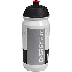 One ENERGY 5.0 zelená NS - Športová fľaša