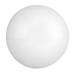 OneConcept Hemisphere 20, záhradné svietidlo, solárna lampa, sada 3 kusov, pologuľa, Ø 20 cm, LED
