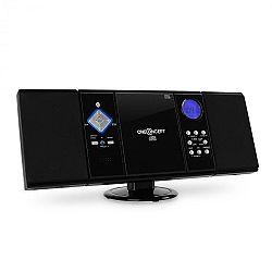 OneConcept V-12-BT, bluetooth stereo zariadenie