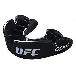 Opro UFC BRONZE biela NS - Chránič zubov