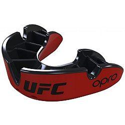 Opro UFC SILVER  NS - Chránič zubov
