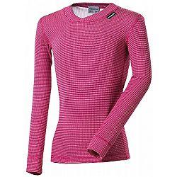Progress DT MS NDRD B ružová 152 - Detské funkčné tričko
