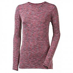 Progress LOCA fialová M - Dámske tričko