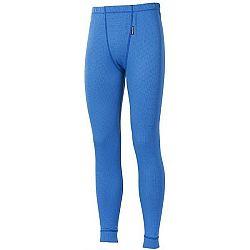 Progress MS SDN modrá XXL - Pánske funkčné nohavice