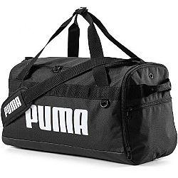 Puma CHALLANGER DUFFEL BAG S ružová NS - Športová taška
