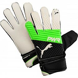 Puma EVOPOWER GRIP 3.3 RC biela 6 - Brankárske rukavice