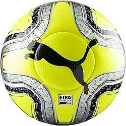 Puma FINAL 1 STATEMENT FIFA Q PRO  5 - Futbalová lopta