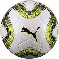 Puma FINAL 3 TOURNAMENT (FIFA Quality)  5 - Futbalová lopta