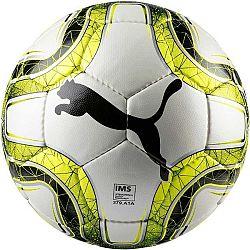Puma FINAL 4 CLUB  4 - Futbalová lopta