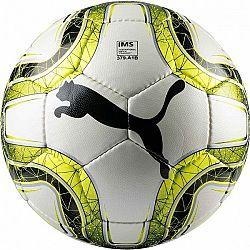 Puma FINAL 4 CLUB  5 - Futbalová lopta
