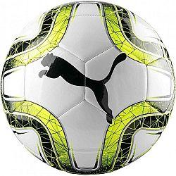Puma FINAL 6 MS TRAINER  3 - Futbalová lopta