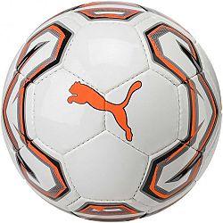 Puma FUTSAL 1 TRAINER  4 - Futsalová lopta