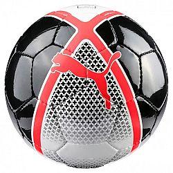 Puma FUTSAL TRAINER  4 - Futsalová lopta