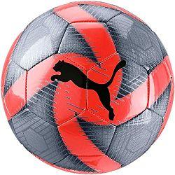 Puma FUTURE FLARE BALL  3 - Futbalová lopta