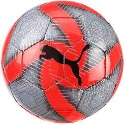 Puma FUTURE FLARE MINI BALL  1 - Mini futbalová lopta