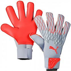 Puma FUTURE GRIP 19.2  7 - Pánske futbalové rukavice