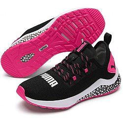 Puma HYBRID NX WNS čierna 5 - Dámska voľnočasová obuv