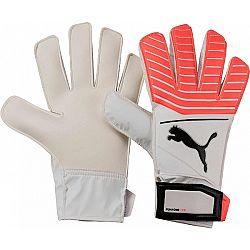 Puma ONE GRIP 17.4  6 - Futbalové brankárske rukavice