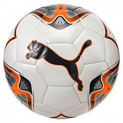 Puma ONE STAR BALL  4 - Futbalová lopta
