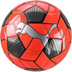 Puma ONE STRAP BALL  5 - Futbalová lopta