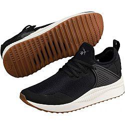 Puma PACER NEXT CAGE čierna 12 - Pánska voľnočasová obuv