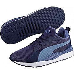 Puma PACER NEXT čierna 9 - Pánska voľnočasová obuv