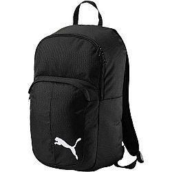 Puma PRO TRAINING II BACKPACK čierna NS - Multifunkčný športový batoh